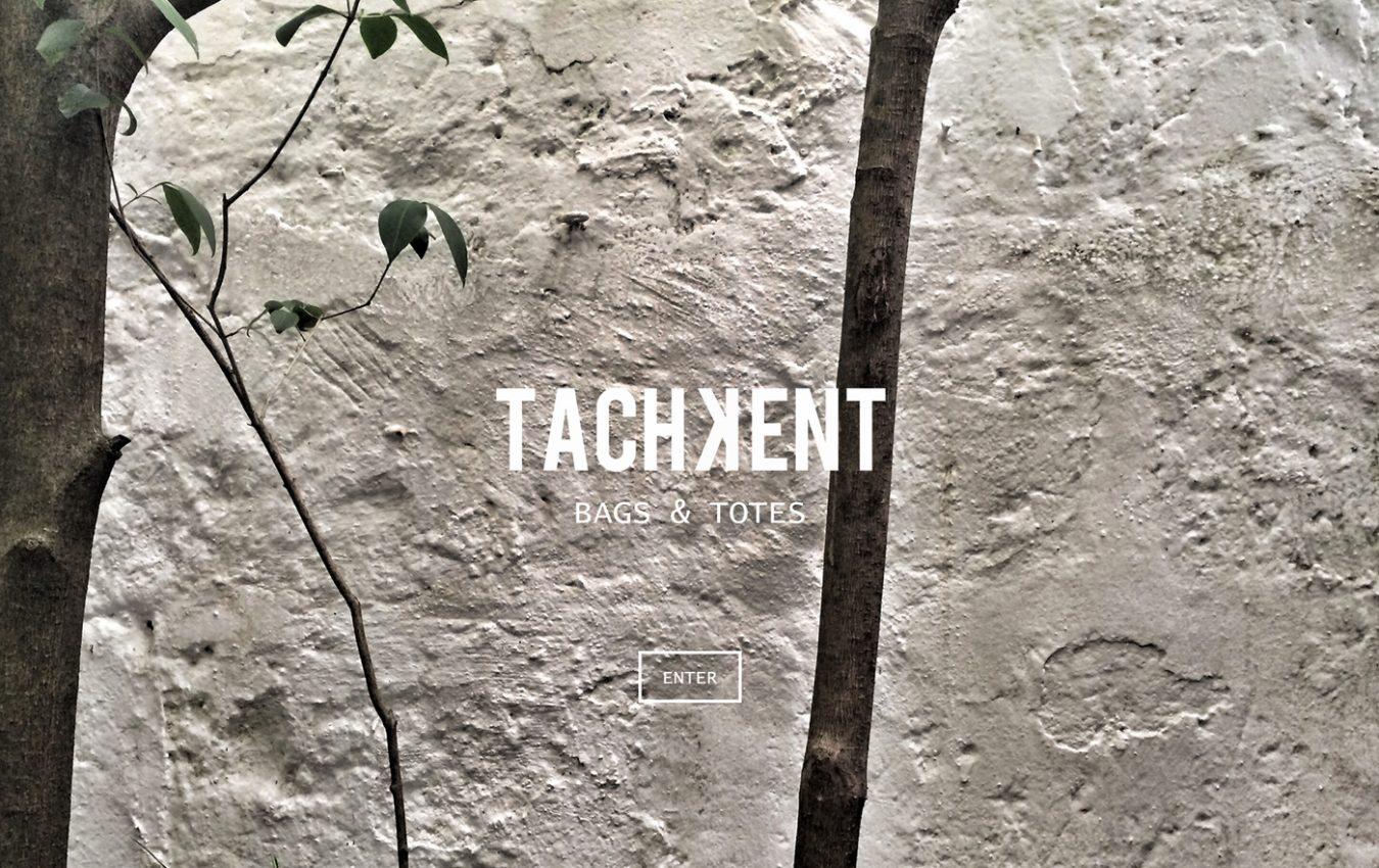 Cover-2017-web